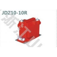 Wholesale JDZ10-10R Casting Insulation 10kv Current And Potential Transformers from china suppliers