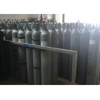 Wholesale Xenon Gas Colorless CAS 7440-63-3 Inert Gases Xenon Greenhouse Gas With 99.999% Purity from china suppliers