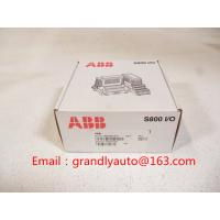 China Supply ABB Advant 800xA Modulebus Extension Shielded Cable 3BSC950089R3 on sale