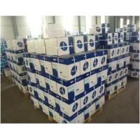 Best A4 PAPER wholesale