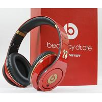 Wholesale Beats by Dr Dre Studio James No.23 Headphones from china suppliers