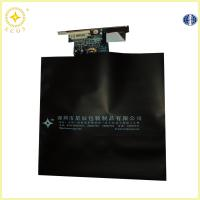 Wholesale Conductive bags for electronic products black pe protective films (can be with bubble ) from china suppliers