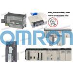 China OMRON CS1D-DPL01 DPL UNITPLC DUPLEX MODULE Pls contact vita_ironman@163.com for sale