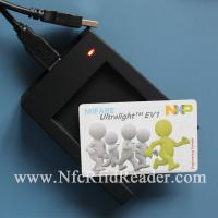 Wholesale High Frequency NFC RFID Reader from china suppliers