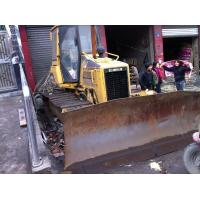 China used caterpillar d5G dozer for sale for sale