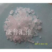 Wholesale Aluminum potassium sulfate from china suppliers