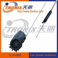 Wholesale car power am fm antenna/ pcb control power car antenna TLA1060 from china suppliers