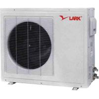 Buy cheap Air to Water Chiller and Heat Pump (R410A) from wholesalers