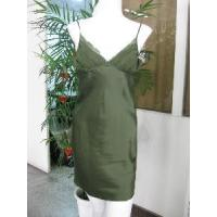 Wholesale Silk Satin Chemise from china suppliers