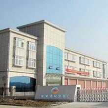 YAX rhinestones&motifs factory