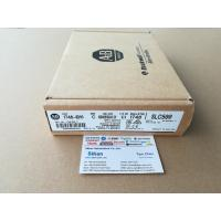 China Allen Bradley 1746-IB16 Input module, 16 Inputs, 85mA, Current Load, 10-30VDC Sink for sale