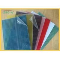 Wholesale Medium Adhesive PE Protective Film For Plastic Sheet Self Adhesive Plastic Film from china suppliers