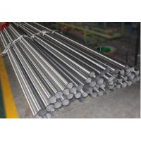 Wholesale Astm A815 Uns S32750 Duplex Stainless Steel Tube OD 6mm - 530mm for Chemical Industry from china suppliers