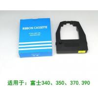 Wholesale 345A9049781 85C904978A 06090468 Fuji Frontier 330 340 350 355 370 375 238 248 minilab Back Print Ribbon from china suppliers