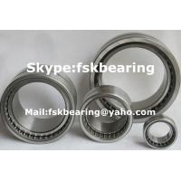 Best Large Size NA6918 NA4872 NA4919 NA6919 Needle Roller Bearings With Inner Ring wholesale