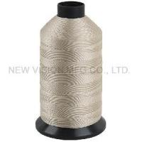 Wholesale Bonded Nylon Thread 210d/3 from china suppliers
