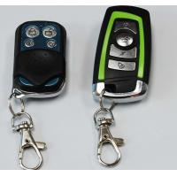 Wholesale one way Waterproof motorcycle alarm from china suppliers