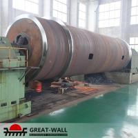 Wholesale GGBS Ball Mill working principle from china suppliers