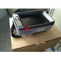 Wholesale VOLVO Monitor 14636301 14390065P03 EC210B EC290B EC240B Volvo Excavator Monitor from china suppliers