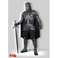 Wholesale Halloween Men Costumes Skeleton King 1140 Wholesale from Manufacturer Directly from china suppliers
