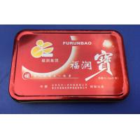 Wholesale Strong Herbal Furunbao Sex Enhancement Capsule 300mg For Men Lasting Sex Vitality from china suppliers