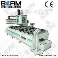 China BCM1330F hot sale good price 3d wood cnc router machine for sale on sale