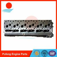 Wholesale High Quality Cylinder Head Supplier CATERPILLAR 3306 DI cylinder head 8N6796 from china suppliers