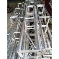 Wholesale Ceremonies Ladder Mini Aluminum Stage Truss Non - Toxic For Small Project Events from china suppliers