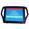 Autologic Professional Automotive Diagnostic Tools For JAGUAR With Touch-sensitive Screen for sale