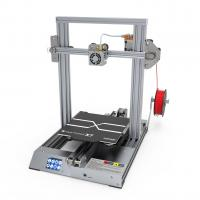 Wholesale DIY Consumer 3D Printer for 3d printing enthusiasm from china suppliers