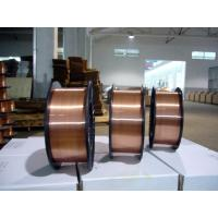 China AWS A5.14 Electrodes For Tig Welding Material Stainless Steel Welding Wire ER 2209 on sale