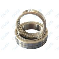 Wholesale NK 5/12 TN 5mm*10mm*12mm Drawn Cup Thrust Roller Bearing Without Inner Ring from china suppliers