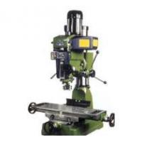Wholesale Drilling Machine from china suppliers