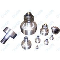 Wholesale C3 C4 C5 20CrMnTi Cam Follower Bearing RBC1-1/8 For Electronic Devices from china suppliers