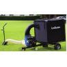 Buy cheap Multifunctional Electric Leaf Blower Vacuum , Manual Yard Vacuum Home Depot from wholesalers