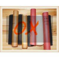 Wholesale Water Proof Phenolic Paper Tube for paint roller core from china suppliers