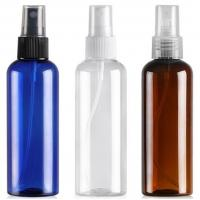 China High Sealing Performance Spray Bottle Pump Empty 0.1ml - 0.15ml Dosage for sale