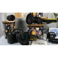 Wholesale Wholesale Nikon 50D 100%Authentic from china suppliers