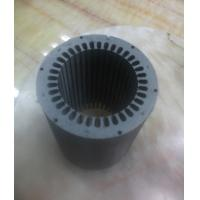 Wholesale China Rotor and Stator Hardware stamping parts for Precision CNC Machine Spindle from china suppliers