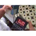 China Non Contact Filament Diameter Measurement Tools for Diameter Measuring Equipment for sale