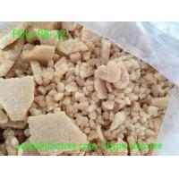 Wholesale Research chemicals:FDU-PB-22,FDU-PB-22 powder,fdu-pb22,FDU-PB22,99.5% FDU-PB22,Brown crystal FDU-PB22,Cas 1400742-17-7 from china suppliers