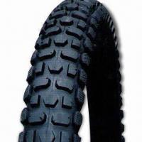 Wholesale Motorcycle Tire with Excellent Handling, Rotational Resistance and Low Noise from china suppliers