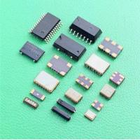 Wholesale Crystal Resonator and IC from china suppliers