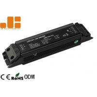 Wholesale Single Channel 18W 0 10v Dimming Controller With Short Circuit Protection from china suppliers