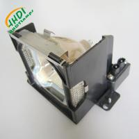 Buy cheap POA-LMP101 Original Osram projector lamp replacement for Sanyo PLC-XP57 from wholesalers