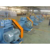 PD Blowers (Roots Blower)