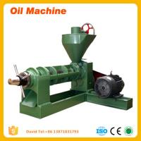Wholesale Coconut oil extraction plant equipment manufacturer from china suppliers