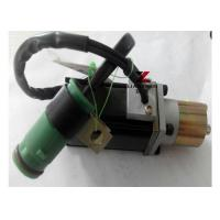 Wholesale CAT220B Excavator Solenoid Valve / Caterpillar Spare Parts E220B 086-5945 0865945 from china suppliers