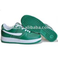 Wholesale 2011 fashion airfully force shoes for men and women from china suppliers