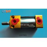 Wholesale AI parts 11037003 from china suppliers